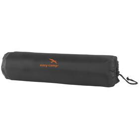 Easy Camp Siesta Makuualustat Single 10,0cm , musta